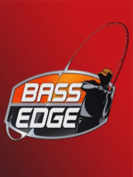 Bass Edge's The Edge - Episode 71 - John VanDam & Bob Lusk