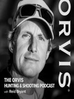Cooking Anything and Everything Wild, with Hank Shaw of Hunt, Gather, Cook