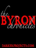 Byron S02E06