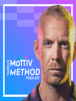 John Cobb on Lance Armstrong in the Windtunnel and Overpriced Bikes - Triathlon Taren Podcast