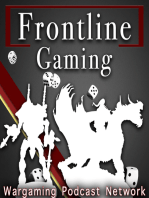 Signals from the Frontline #485