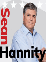 The Best of Sean Hannity
