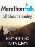 Episode 395 - Skid Row Marathon