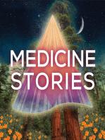 37. Ancestral Legacies, Lost Cultures, & Personal Mythmaking - Janelle Hardy