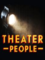 Broadway Backstory Episode 1