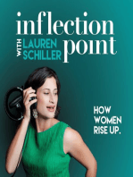 Inflection Point Season 8 Trailer