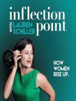 How To Negotiate Like a Woman-Leanne Meyer, Carnegie Mellon Tepper School of Business