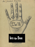 Into the Dark Ep. 10