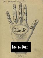 Into the Dark Ep. 2