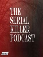 Gary Michael Hilton AKA The National Forest Serial Killer