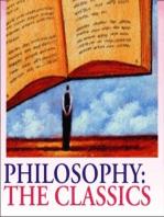 Descartes - Meditations