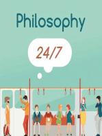 Paternalism and public health challenges to patient autonomy