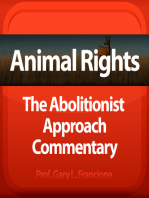 Abolitionist Approach Podcast