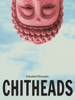 Kavitha Chinnaiyan on Shakti, Mahavidyas & the Direct Path (#73)