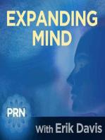 Expanding Mind - Tao Lin Trips - 05.03.18