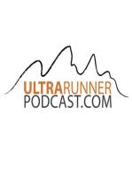 Diana Fitzpatrick   Ultra Trail Wisdom from a Legend