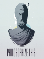 Episode #051 ... David Hume pt. 1