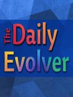 Darwin on The Evolutionary Engine of Love