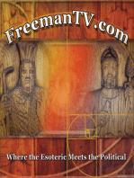 Sacred Origin of Western Civilization – Stephen & Krys Crimi