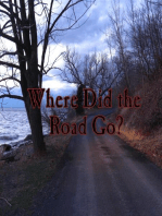 Ghost Hunting, Magick, Bigfoot, and more - July 7 2019