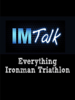 IMTalk Episode 559 - Chad Holderbaum and The Mountain Snail