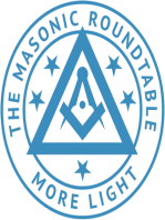 The Masonic Roundtable - 0203 - The Origins of Freemasonry