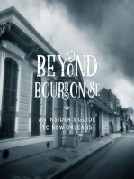 The Language of New Orleans - #011