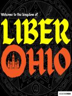 "101. Aidan Wachter in ""Gut & Bone"" // Punk Rock, Buddhism, Animism & Practical Magick"