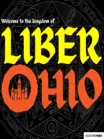 "101. Aidan Wachter in ""Gut & Bone"" // Punk Rock, Buddhism, Animism & Practical Magick"