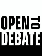 #147 - As We Evolve, Do We Need God Less?