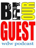 Episode 1439 - Polynesian Village Resort, Animal Kingdom Lodge, Disney Cruise to Alaska, & Disney Institute Experience