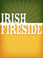 #143 Where Can I Go to Hear Irish Spoken? - AUDIO