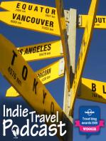 147 - Bus travel in South America - Chile - Peru