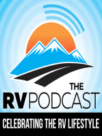 Episode 154 Wanna Be an Author? Telling Your Stories On the Road
