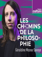 Profession philosophe (18/42)