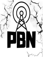 Trials and Tribulations of New Amateur Radio