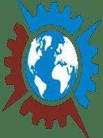 Game of Frameworks - Scaled Agile Framework