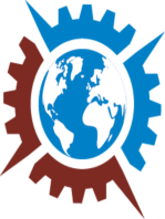 12 Days of Agile - Iterative Delivery