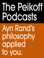 Episode 072 – 7/27/2009