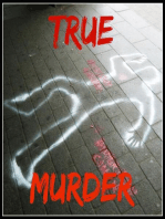 THE MURDER OF KENDRICK JOHNSON? -Fred Rosen and Beau Webster
