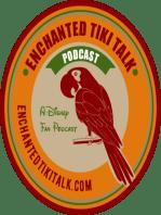 Tiki Talk Chronicles 10.5.17
