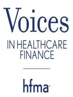 Handling Patient Financial Conversations in High-Stress ED Scenarios