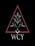 Whence Came You? - 0268 - Haunted Masonry