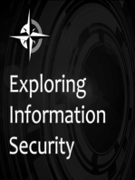How to achieve security awareness through social engineering - Part 1