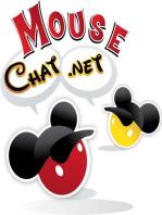 Top Disney World Restaurant Reviews