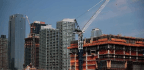 Making Affordable Housing Even Scarcer