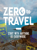 """""""I Want To Teach English Abroad!"""" How To Get Started With Zero Experience"""