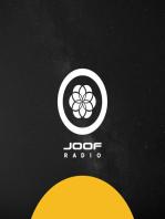 John 00 Fleming's Global Trance Grooves October 2017
