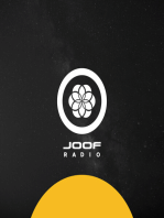 John 00 Fleming's Global Trance Grooves March 2013