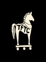 Tales from the Crypt #38